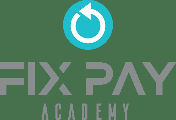 Logo Fix Pay